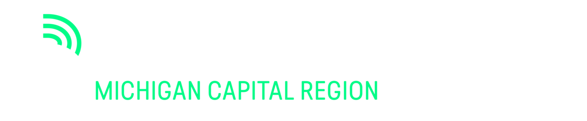 Big Brothers Big Sisters Michigan Capital Region – Youth Mentoring